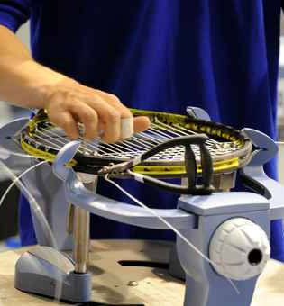 technique_cordage_raquette_tennis_dijon.jpg